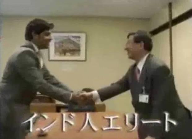 イングリッシュブレークスルー サチン・チョードリー 口コミ 評判